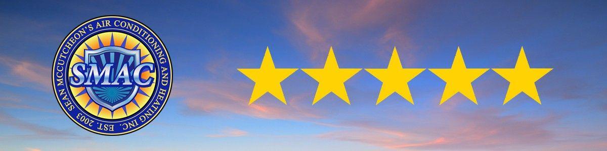 smac-reviews